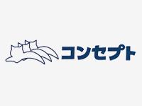 2016年7月15日 放送 「川の事故を防ぐ」特集 NHK