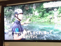 7月23日 おはよう日本&首都圏ネットワーク(NHK)